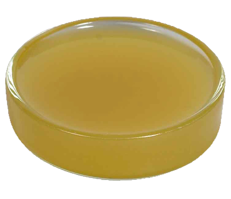 Anhydrous Lanolin PC